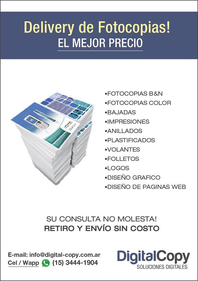 www.digital-copy.com.ar